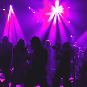 Ночные клубы Дубровки