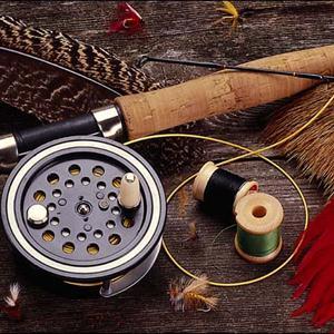 Охотничьи и рыболовные магазины Дубровки