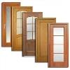 Двери, дверные блоки в Дубровке