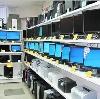 Компьютерные магазины в Дубровке