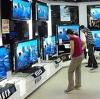 Магазины электроники в Дубровке