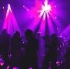 Ночные клубы в Дубровке