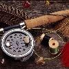 Охотничьи и рыболовные магазины в Дубровке