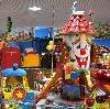 Развлекательные центры в Дубровке