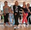 Школы танцев в Дубровке