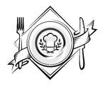 Аквапарк Вотервиль - иконка «ресторан» в Дубровке